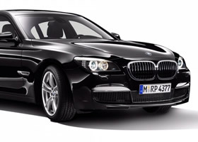 bmw 7 series dennis carter